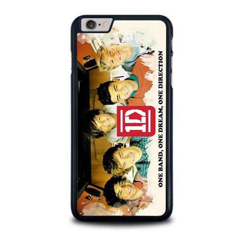 one-direction-1-iphone-6-6s-plus-case-cover