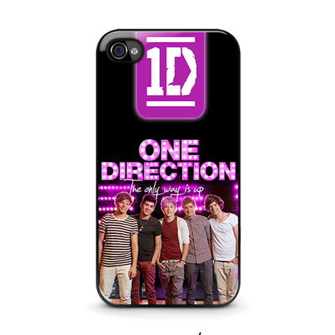 one-direction-2-iphone-4-4s-case-cover