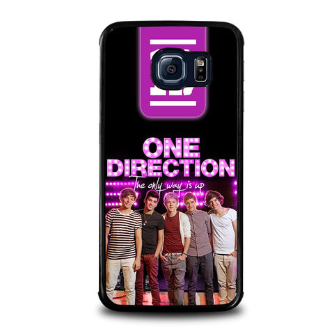 ONE-DIRECTION-2-samsung-galaxy-s6-edge-case-cover