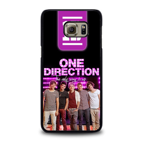 ONE-DIRECTION-2-samsung-galaxy-s6-edge-plus-case-cover