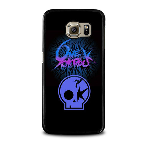 ONE-OK-Rock-Band-samsung-galaxy-s6-case-cover