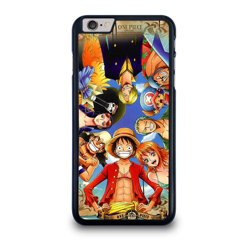 ONE-PIECE-1-iphone-6-6s-plus-case-cover