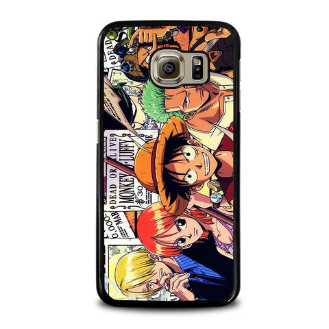 ONE-PIECE-2-samsung-galaxy-s6-case-cover