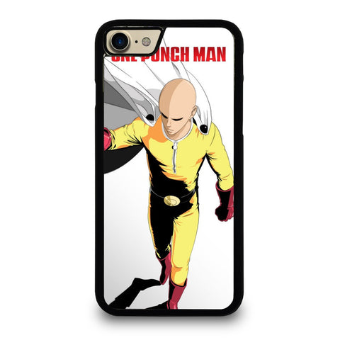 ONE-PUNCH-MAN-case-for-iphone-ipod-samsung-galaxy-htc-one