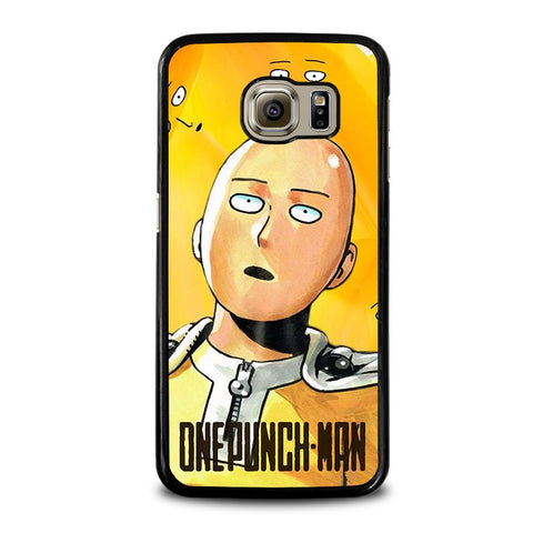 ONE-PUNCH-MAN-FACE-samsung-galaxy-s6-case-cover