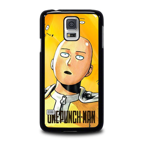 ONE-PUNCH-MAN-FACE-samsung-galaxy-s5-case-cover