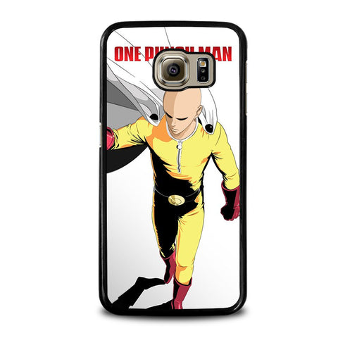 ONE-PUNCH-MAN-samsung-galaxy-s6-case-cover