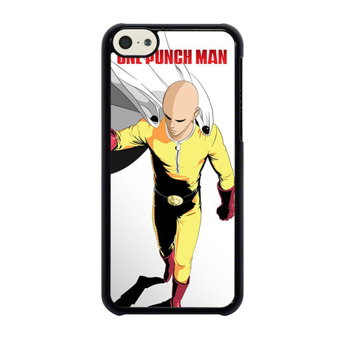 one-punch-man-iphone-5c-case-cover