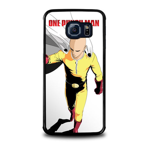 ONE-PUNCH-MAN-samsung-galaxy-s6-edge-case-cover