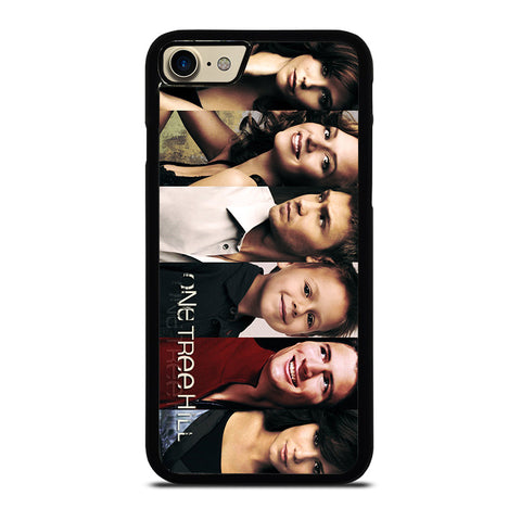 ONE TREE HILL 2-iphone-7-case-cover