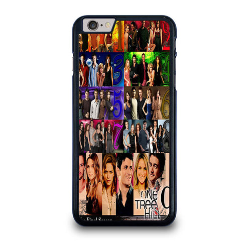 ONE-TREE-HILL-iphone-6-6s-plus-case-cover