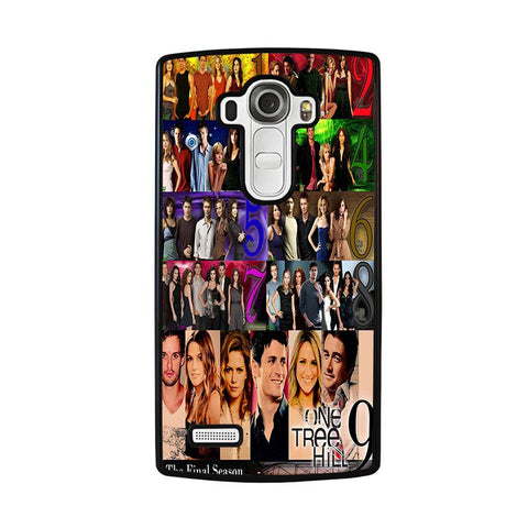 ONE-TREE-HILL-lg-g4-case-cover