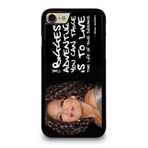 OPRAH-QUOTE-Case-for-iPhone-iPod-Samsung-Galaxy-HTC-One