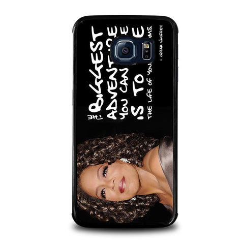 OPRAH-QUOTE-samsung-galaxy-s6-edge-case-cover