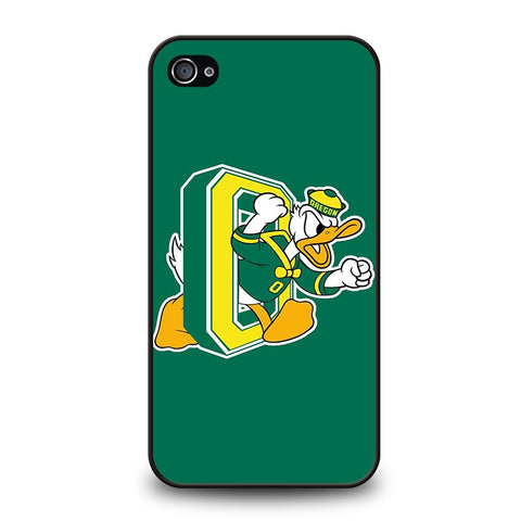 OREGON-DUCKS-iphone-4-4s-case-cover
