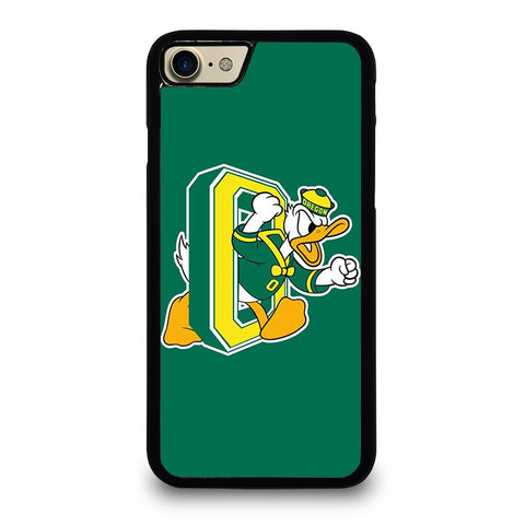 OREGON-DUCKS-case-for-iphone-ipod-samsung-galaxy-htc-one