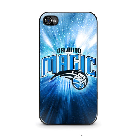 orlando-magic-iphone-4-4s-case-cover