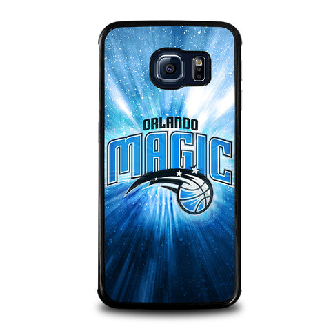 ORLANDO-MAGIC-samsung-galaxy-s6-edge-case-cover