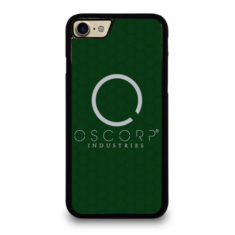 OSCORP-INDUSTRIES-case-for-iphone-ipod-samsung-galaxy-htc-one