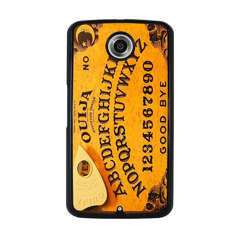 OUIJA-BOARD-nexus-6-case-cover