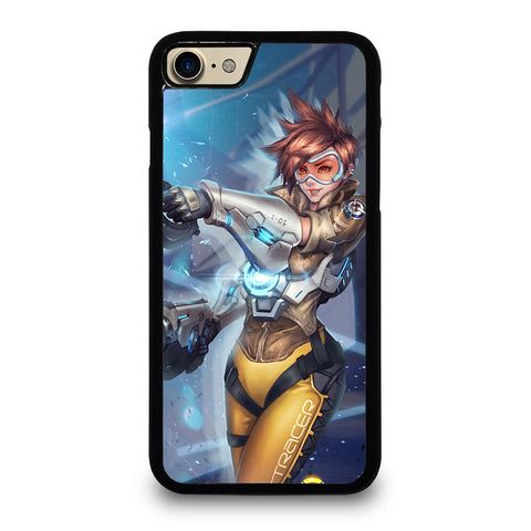 OVERWATCH-TRACER-case-for-iphone-ipod-samsung-galaxy
