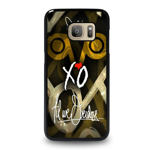 OVOXO-samsung-galaxy-S7-case-cover