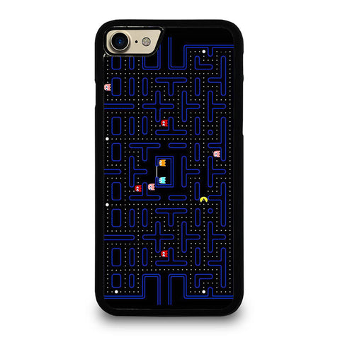 PAC-MAN-RETRO-case-for-iphone-ipod-samsung-galaxy