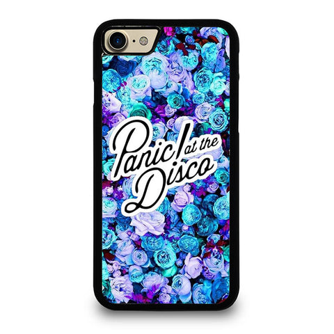 PANIC-AT-THE-DISCO-case-for-iphone-ipod-samsung-galaxy
