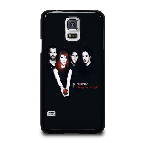 PARAMORE-BRING-THE-TWILIGHT-samsung-galaxy-s5-case-cover
