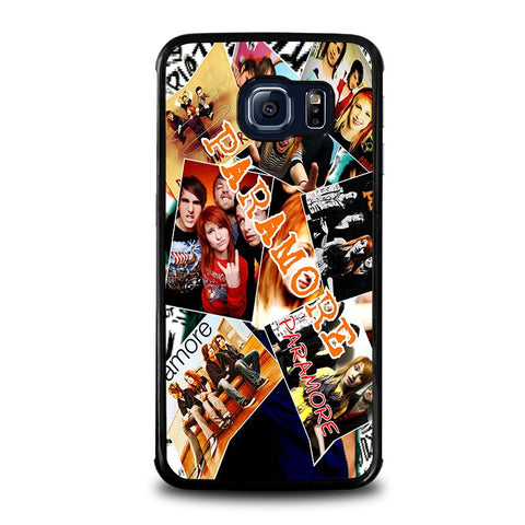 PARAMORE-COVER-BAND-samsung-galaxy-s6-edge-case-cover