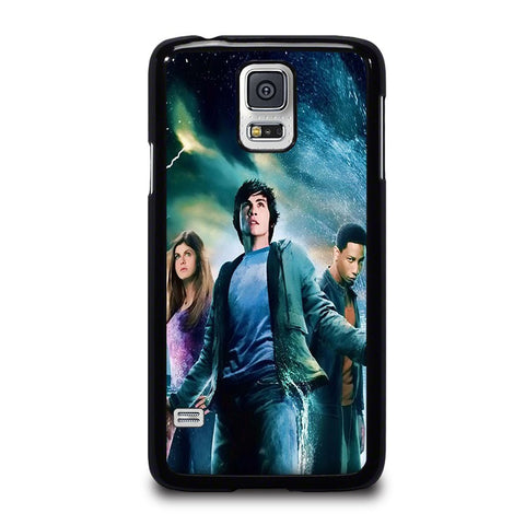 PERCY-JACKSON-samsung-galaxy-s5-case-cover