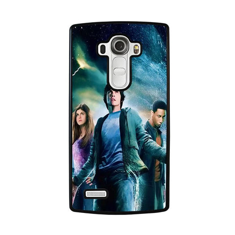 PERCY-JACKSON-lg-g4-case-cover