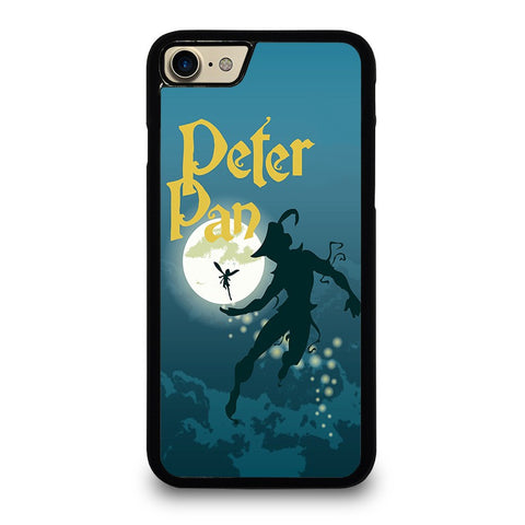 PETER-PAN-Disney-case-for-iphone-ipod-samsung-galaxy-htc-one