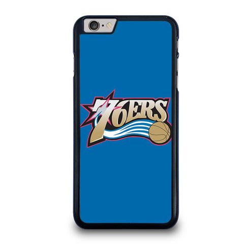 PHILADELPHIA-76ERS-iphone-6-6s-plus-case-cover