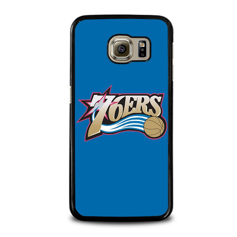 PHILADELPHIA-76ERS-samsung-galaxy-s6-case-cover