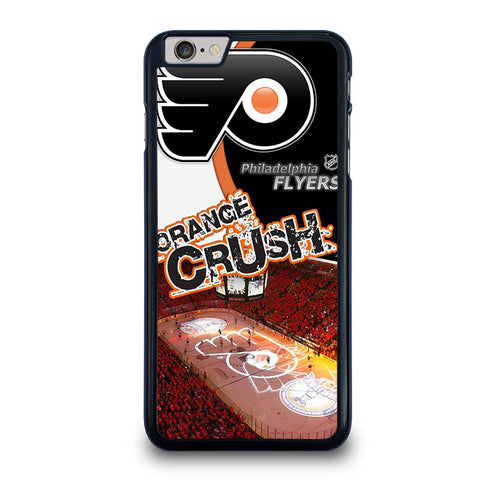 PHILADELPHIA-FLYERS-iphone-6-6s-plus-case-cover