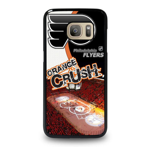 PHILADELPHIA-FLYERS-samsung-galaxy-S7-case-cover
