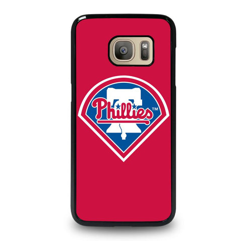 PHILADELPHIA-PHILLIES-samsung-galaxy-S7-case-cover