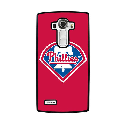 PHILADELPHIA-PHILLIES-lg-g4-case-cover