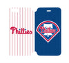 philadelphia-phillies-case-wallet-iphone-4-4s-5-5s-5c-6-plus-samsung-galaxy-s4-s5-s6-edge-note-3-4