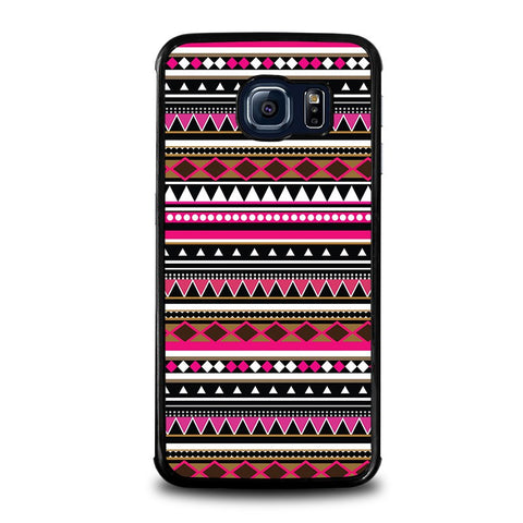 PIECE-TRIBAL-PATTERN-1-samsung-galaxy-s6-edge-case-cover