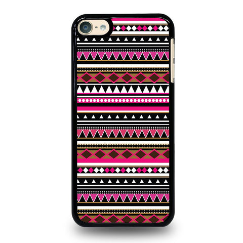 piece-tribal-pattern-1-ipod-touch-6-case-cover