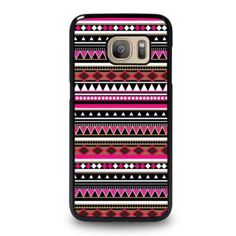 PIECE-TRIBAL-PATTERN-1-samsung-galaxy-S7-case-cover