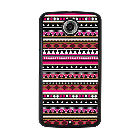 PIECE-TRIBAL-PATTERN-1-nexus-6-case-cover
