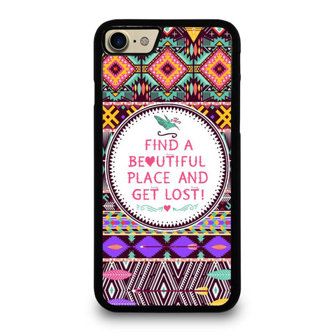 PIECE-TRIBAL-PATTERN-2-Case-for-iPhone-iPod-Samsung-Galaxy-HTC-One