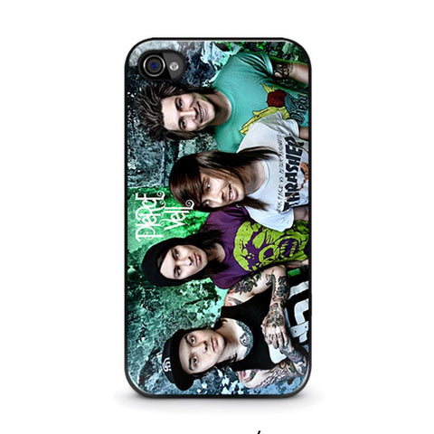 pierce-the-veil-iphone-4-4s-case-cover