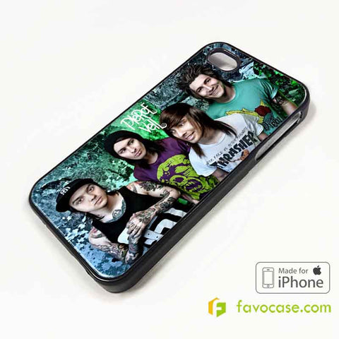pierce-the-veil-band-iphone-4-4s-5-5s-5c-6-6-plus-case-cover