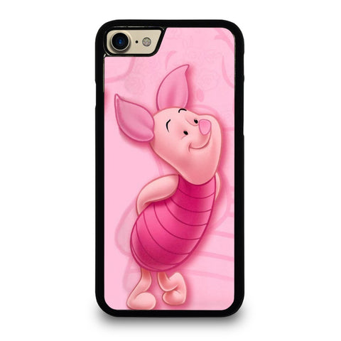 PIGLET-Winnie-The-Pooh-case-for-iphone-ipod-samsung-galaxy-htc-one