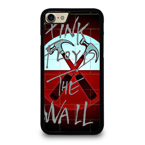 PINK-FLOYD-THE-WALL-case-for-iphone-ipod-samsung-galaxy