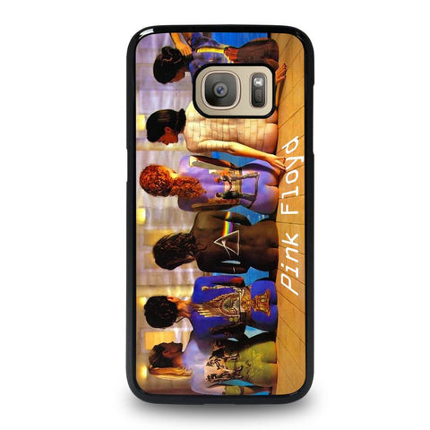 PINK-FLOYD-samsung-galaxy-S7-case-cover